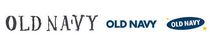 Contact Customer Service Old Navy