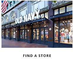 Old Navy Old Navy stores in Inglewood CA - Hours, locations and phones Find here all the Old Navy stores in Inglewood CA. To access the details of the store (locations, store hours, website and current deals) click on the location or the store name.