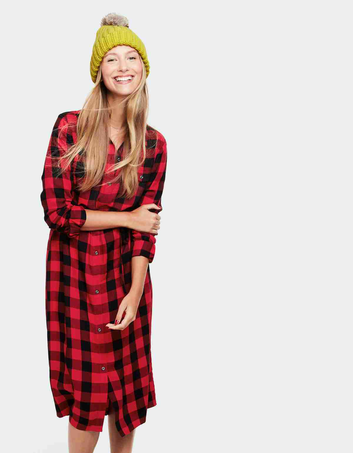 Women S Clothes Old Navy