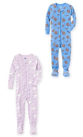 Vêtements de nuit
