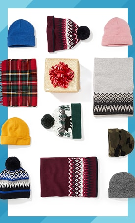Shop stocking stuffers from $5