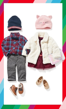Shop toddler best gifts