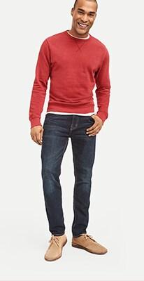2a98de1ec65 Men: Jeans | Old Navy
