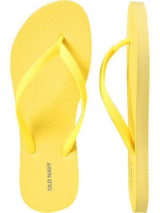 4d2a0425257 Classic Flip-Flops for Women