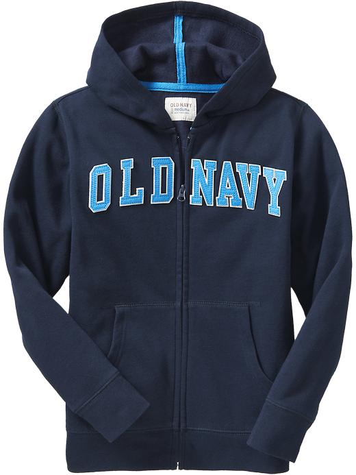 old navy boys logo applique hoodies old navy boys logo applique ...