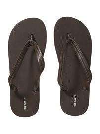 Men's New Classic Flip-Flops