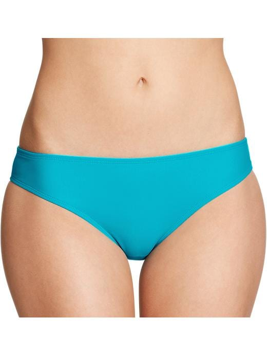 Old Navy Women's Bikini Bottoms - Secret cove - Old Navy Canada