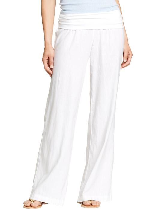Brilliant Old Navy Womens Terry Fleece Lounge Pants  Shop Your Way Online