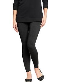 Long Leggings for Women