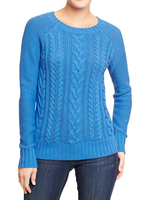 men sweaters brand name clothing for women