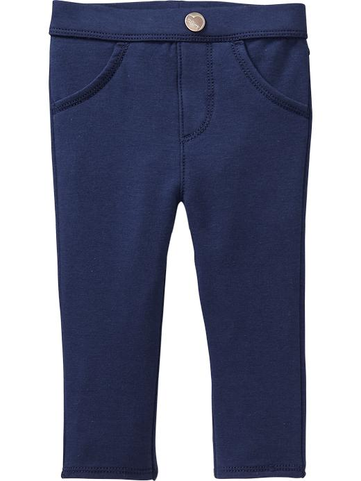 Old Navy Terry Pull On Skinny Pants - Good night nora jas - Old Navy Canada