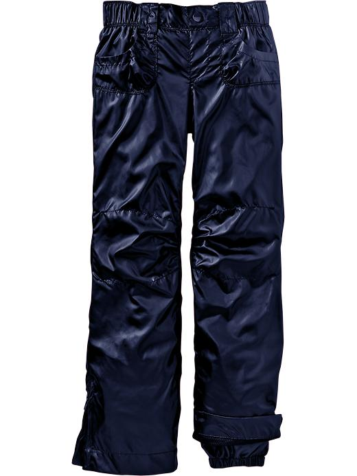Waterproof pants, rain suits and other rain gear are very important purchases for We ship worldwide· High-quality brands· For children up to 10 yr.· Excellent service/10 (20 reviews).