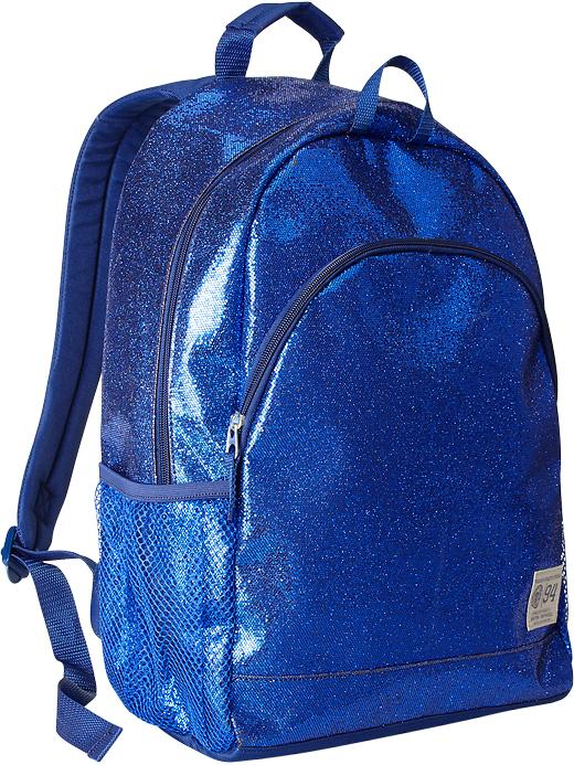 You searched for: toddler backpack! Etsy is the home to thousands of handmade, vintage, and one-of-a-kind products and gifts related to your search. toddler backpack, girls backpack, backpack set, mini backpack, toddler backpacks, school backpack, stephen joseph, backpack, lunchbox You guessed it: blue.