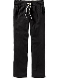 Performance Sweatpants for Men