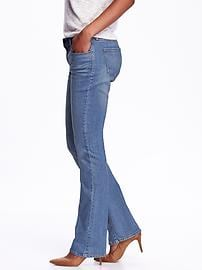 78d4e9b9bb4f4 Original Boot-Cut Jeans for Women | Old Navy