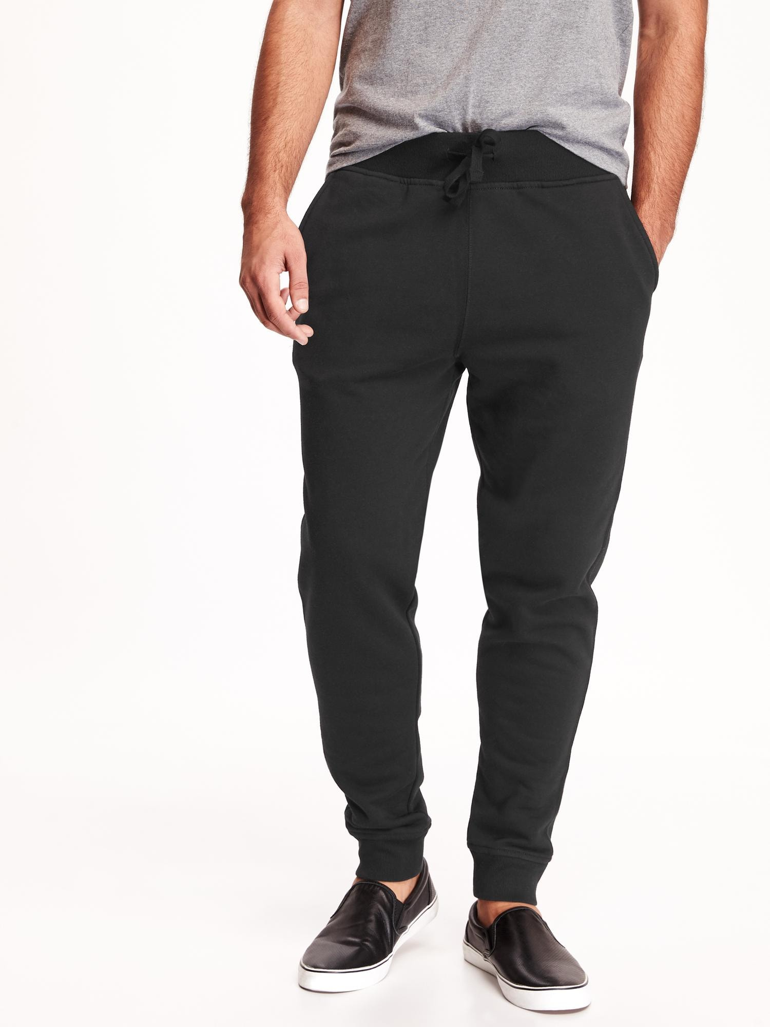 3501911ad9918 Tapered Joggers for Men | Old Navy