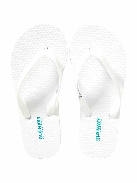 Classic Flip-Flops for Kids