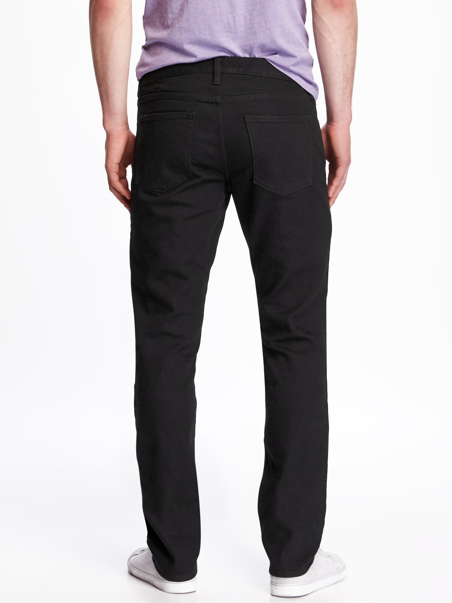 8488a4fc Slim Built-In-Flex Jeans for Men | Old Navy
