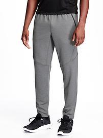 Pantalon de course Go-Dry pour homme