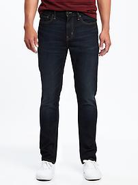 Slim Tough Max&#153 Built-In Flex Jeans for Men
