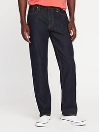 Regular Jeans for Men