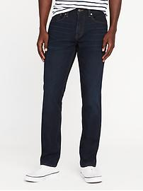 Slim Built-In Flex 360° Jeans for Men