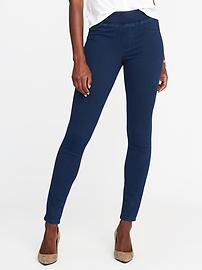 Rockstar 24/7 Jeggings for Women