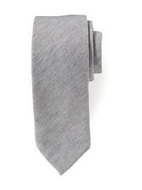 Knit Tie for Men