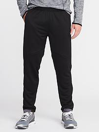 Go-Dry Track Pants for Men