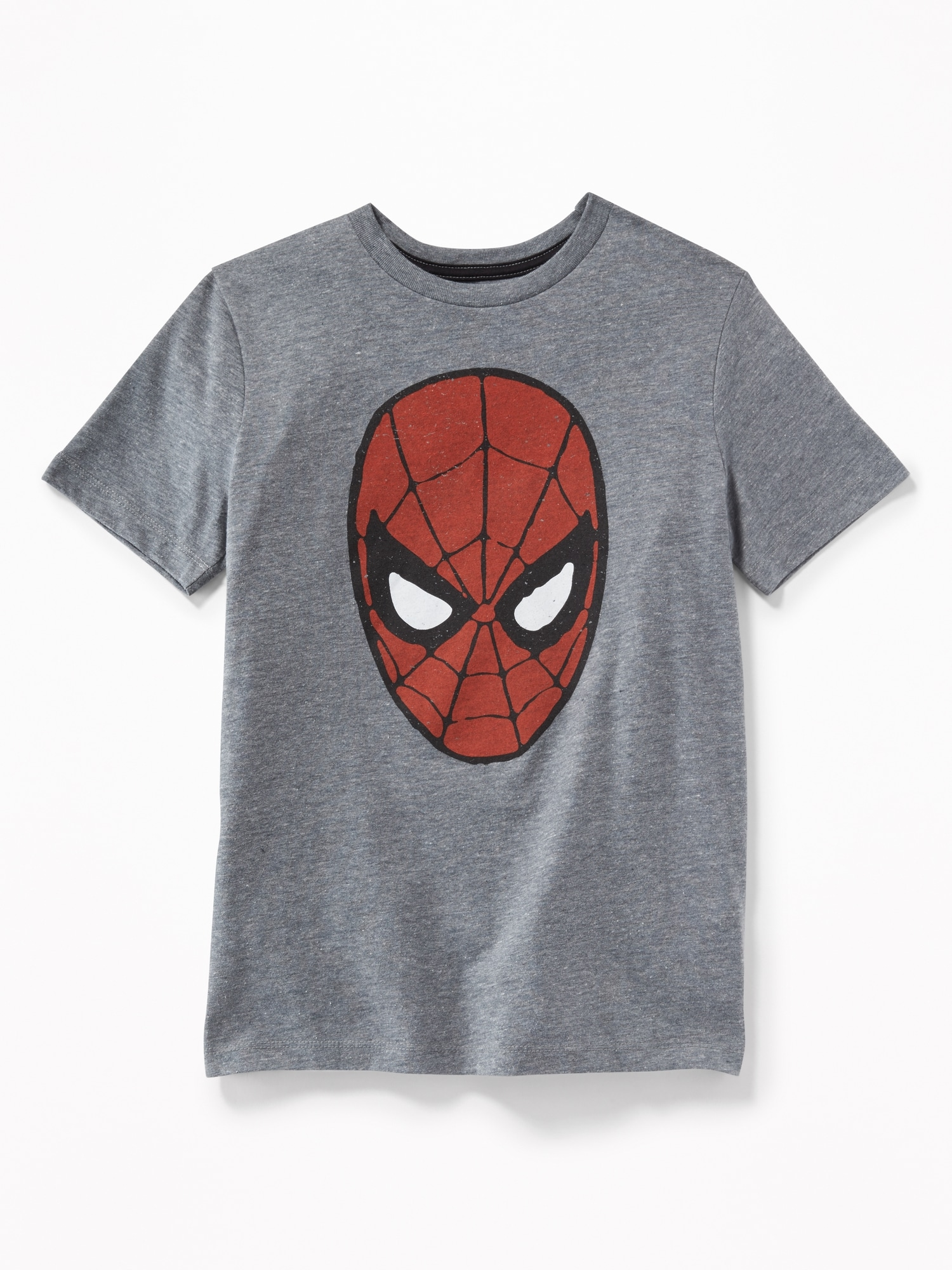 Tee Shirt Homme Gap Marvel
