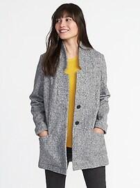 Manteau Everyday pour femme