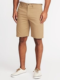 Short Ultimate Built-In Flex coupe étroite pour homme