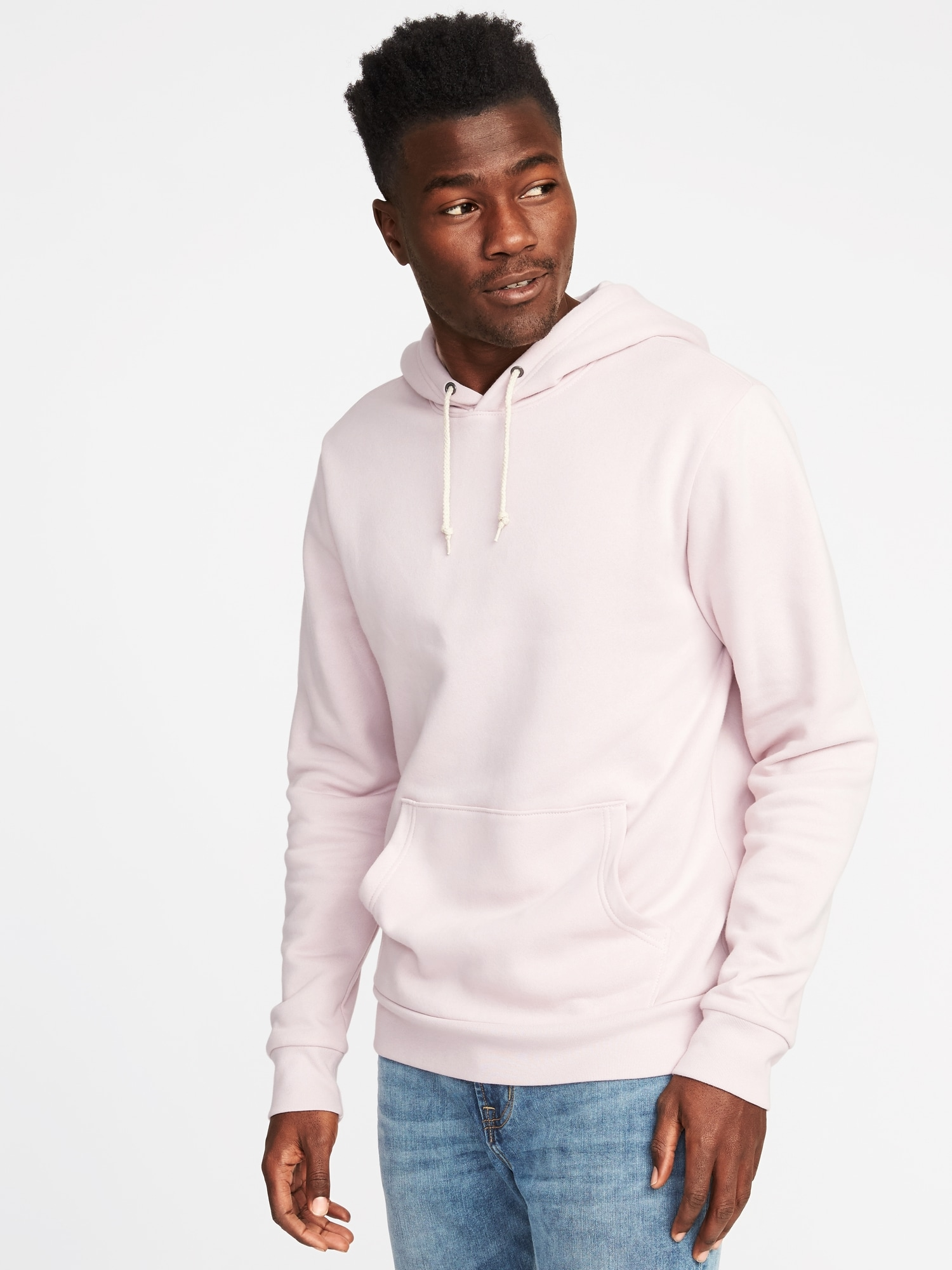 f74a24b85 Pullover Hoodie for Men