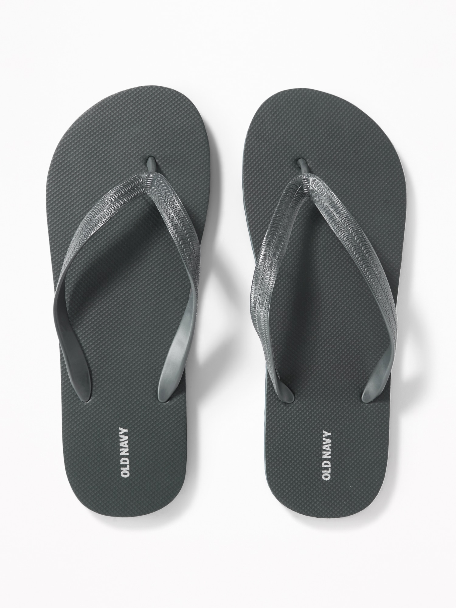 2c1a9fbdba3d50 Classic Flip-Flops for Men