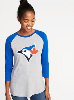MLB® Team Tee for Women