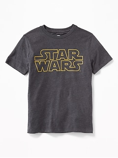 Boys Star Wars™ Tee
