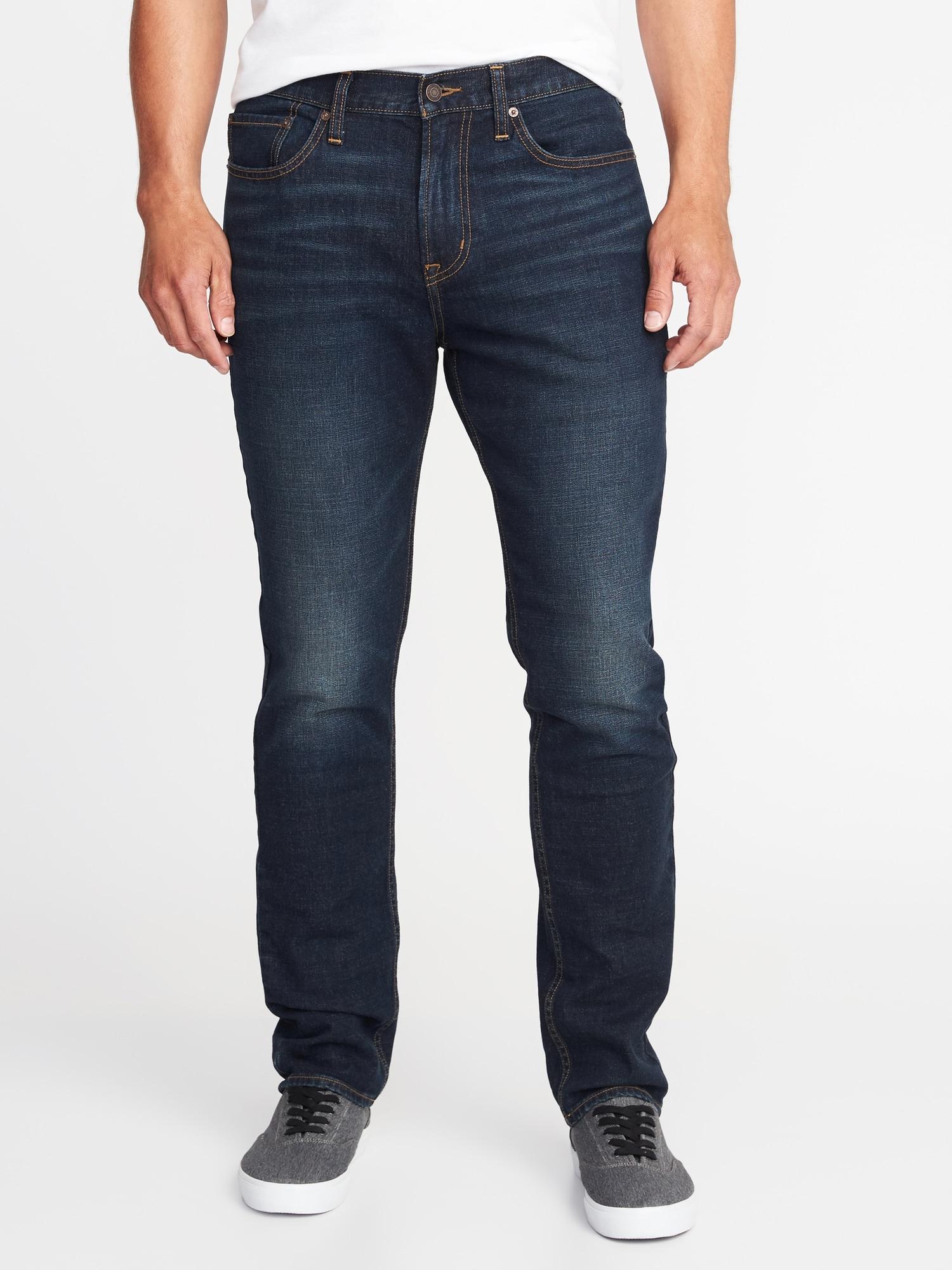 دقيق تك المثالي Flex Jeans Cabuildingbridges Org