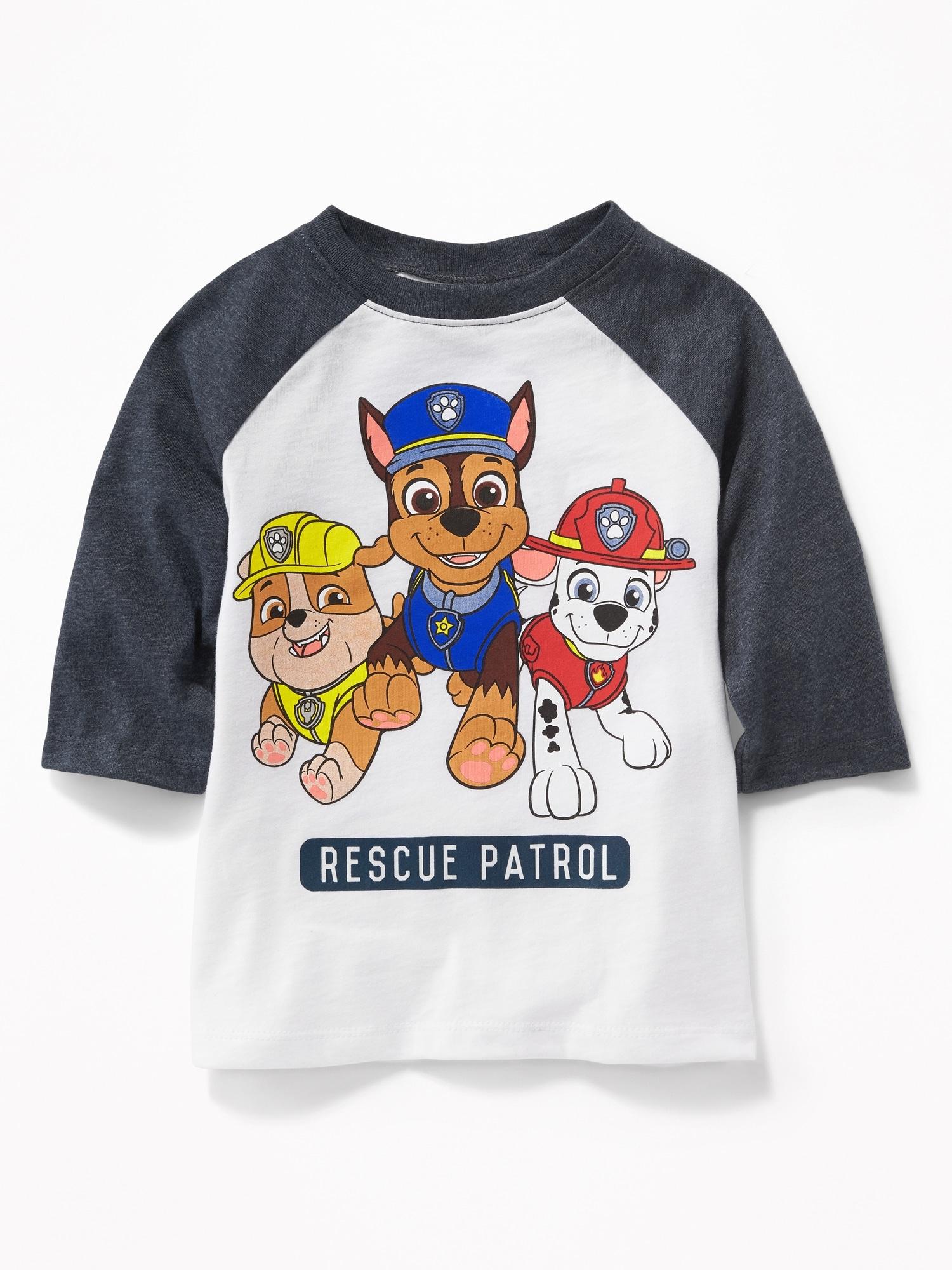 bb66149101 Paw Patrol™