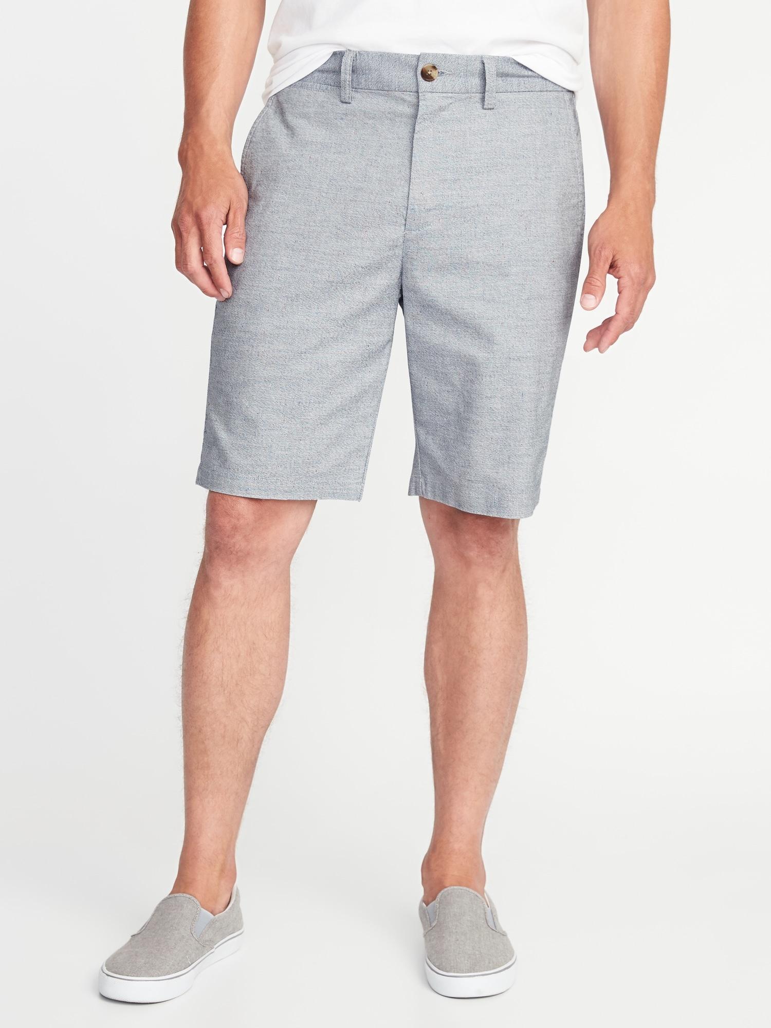 3d7711a3a2f Slim Ultimate Built-In Flex Shorts for Men - 10-inch inseam