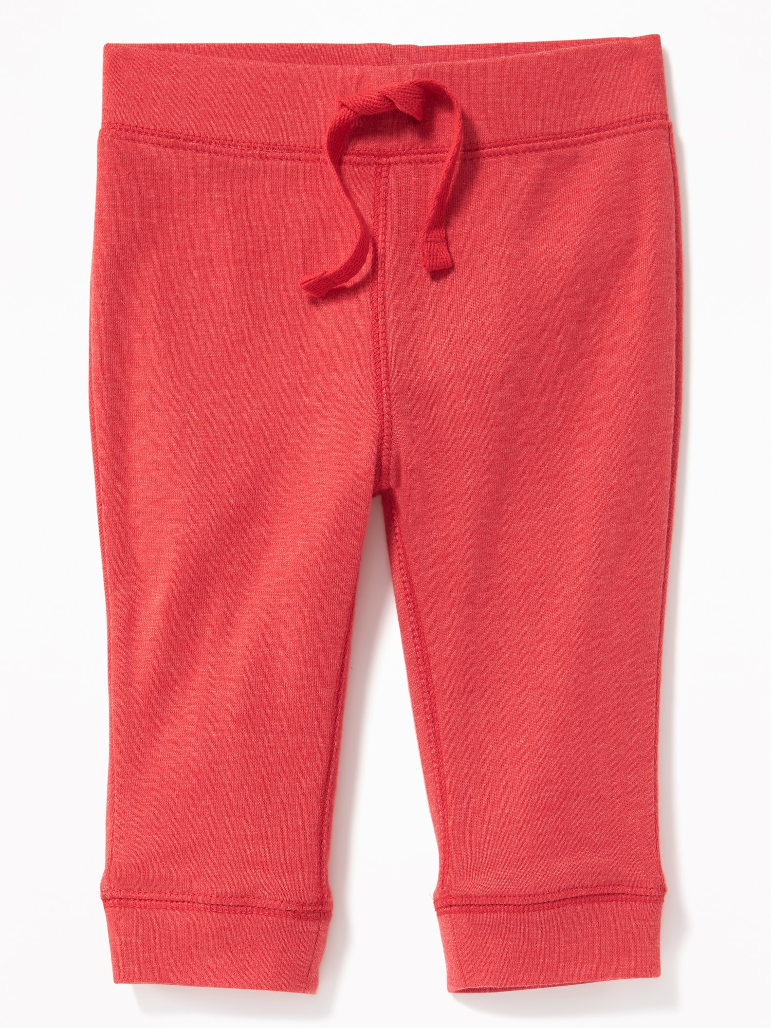 aef674894 Solid Leggings for Baby | Old Navy