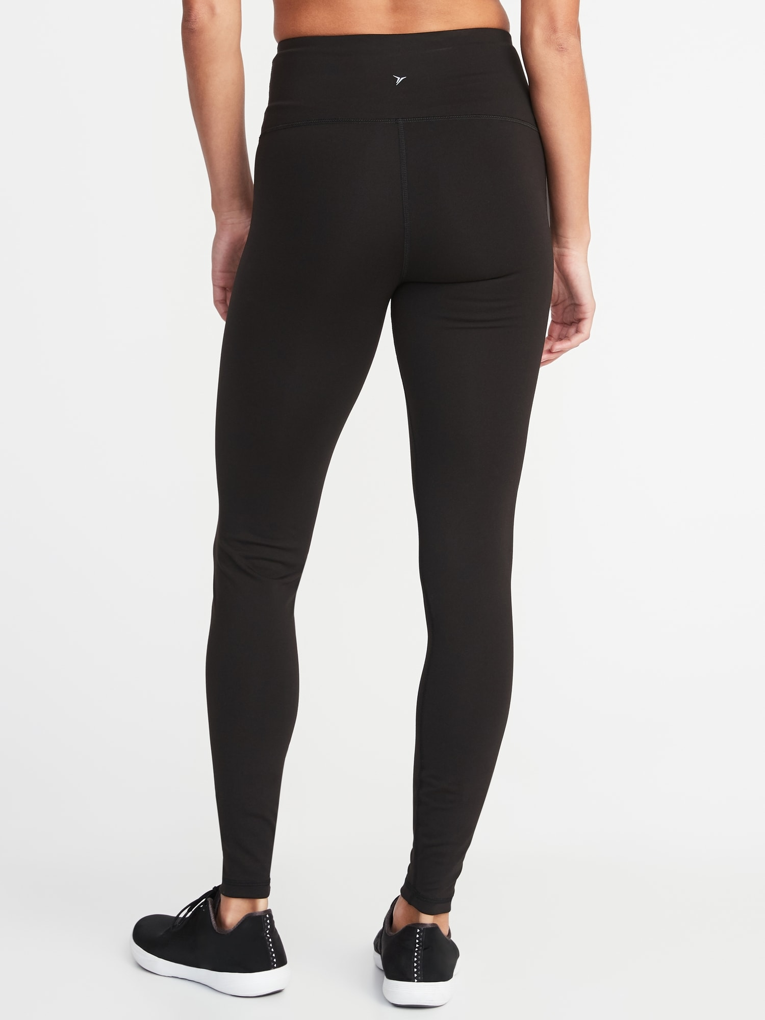 High-Rise Compression Leggings for Women  4d761f6aa86
