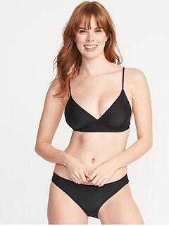 32ca0d402281e Swim Bikini Bottoms for Women. product recommendations