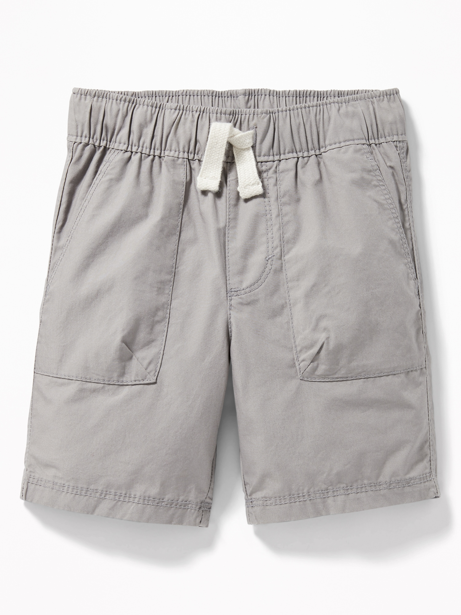 Clearance Sale Old Navy Jersey Drawstring Shorts for Baby Boys!