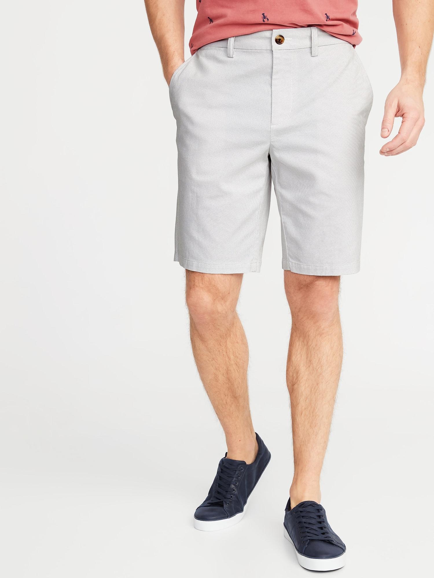 162f2c71935 Slim Ultimate Built-In Flex Shorts for Men -10-inch inseam