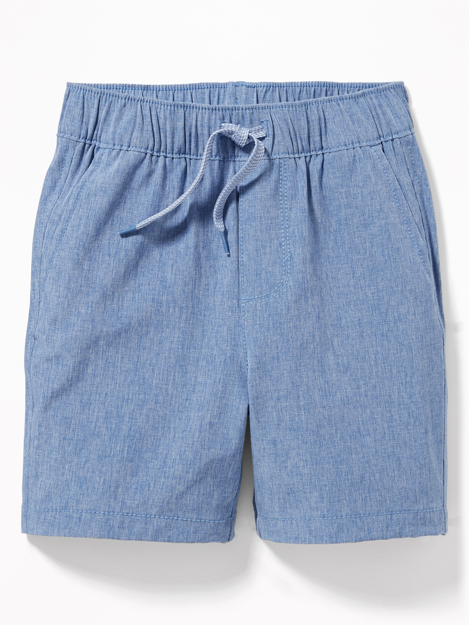 0da6965c0fd Dry Quick Functional Drawstring Shorts for Toddler Boys