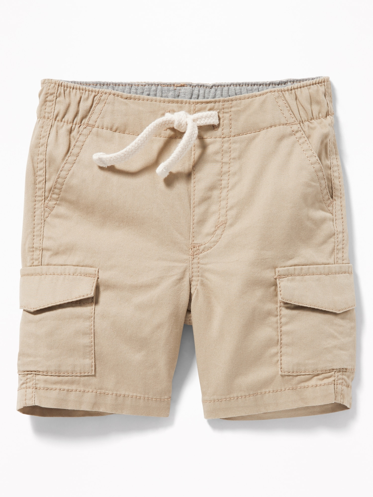 389100555 Pull-On Cargo Shorts for Baby | Old Navy
