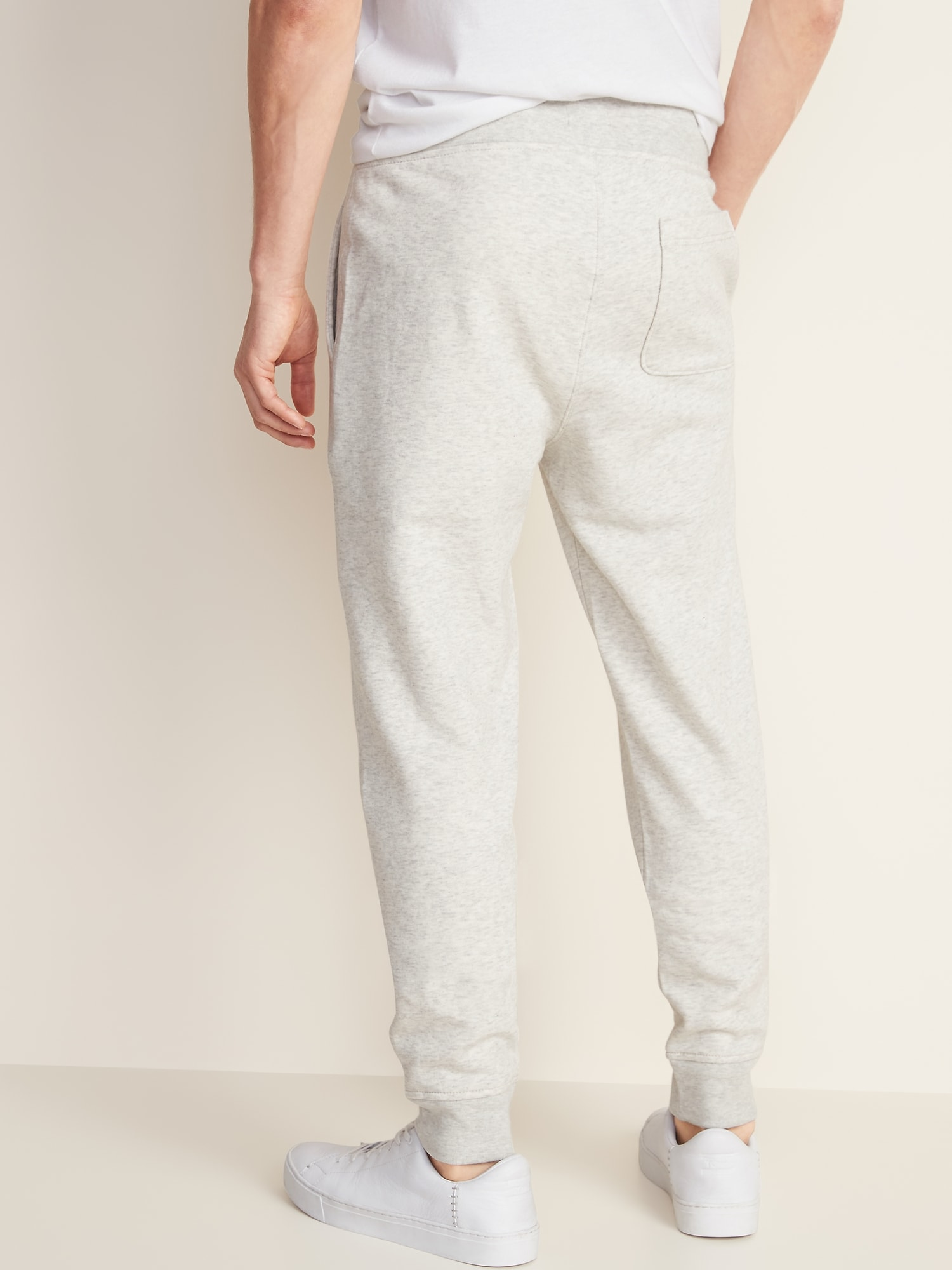 Old Navy Tapered Joggers