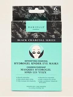 The Crème Shop® Charcoal-Lemonade Fusion Sheet Mask | Old Navy