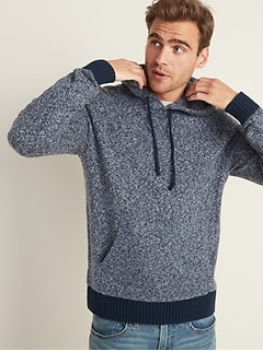 Sweater Hoodie for Men