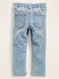Karate 24/7 Skinny Jeans for Toddler Boys
